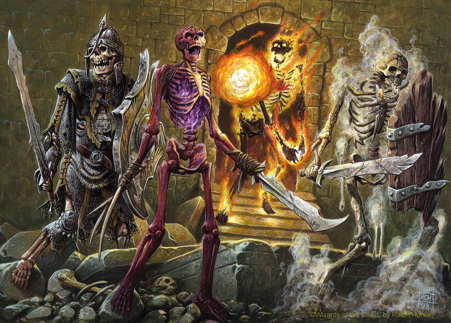 4e_dnd__skeletons_by_ralphhorsley.jpg