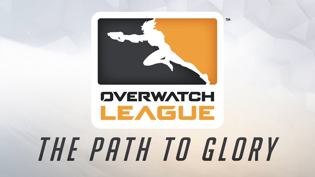 """Overwatch League bans use of the """"OK"""" sign due to links to White Supremacists"""