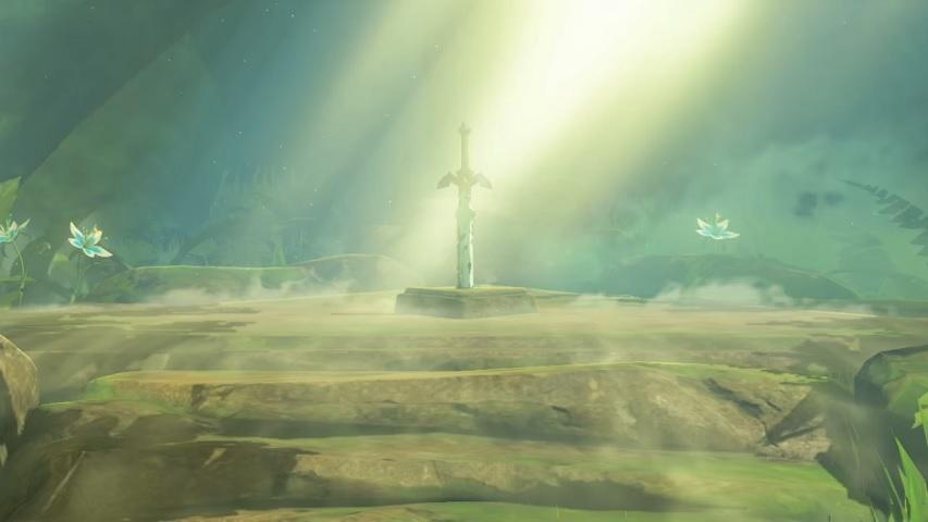 zelda-master-sword-powerup-7