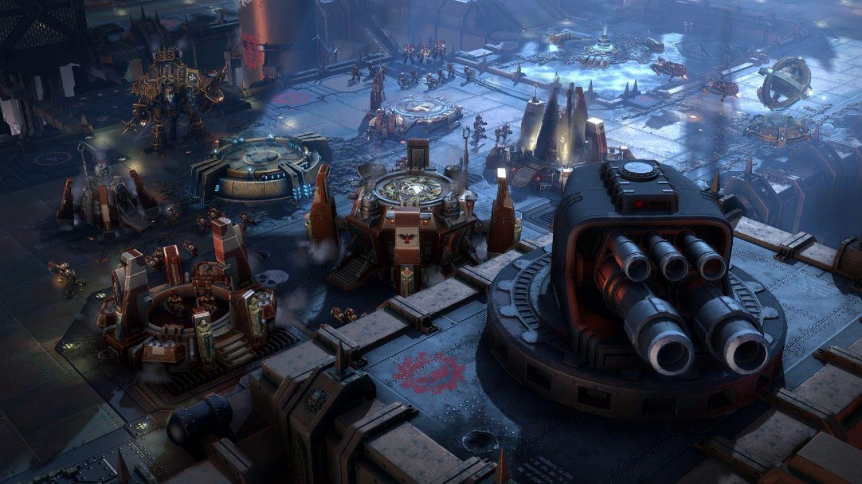 Port_Saunders___Space_Marine___Dark_Queen