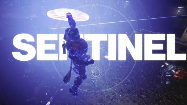 destiny_2_sentinel