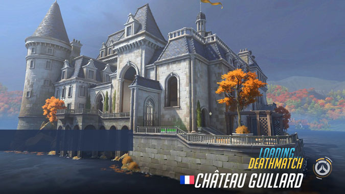 Château-Guillard-overwatch-powerup