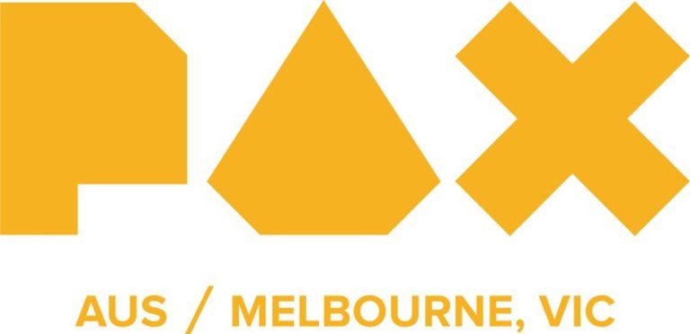 PAX Australia 2017's exhibitors and panel schedule announced