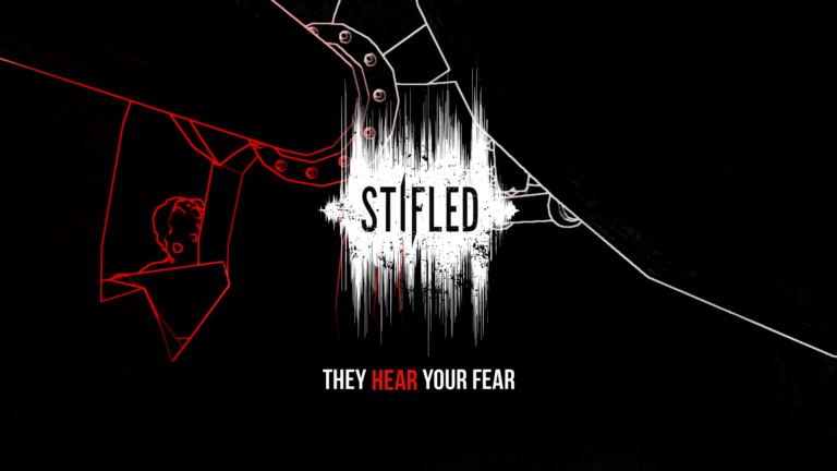 Stifled Review