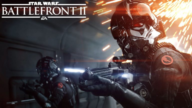 Rumour Disney Looking To Ditch Ea In Favour Of New Developer For Star Wars Games Powerup