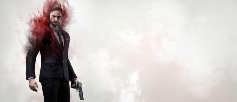 Phantom 8 Studios' the Past Cure story trailer looks like a dark ride