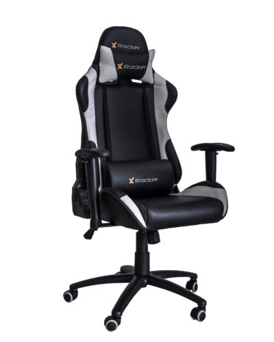 X Rocker Gaming Chairs Australia