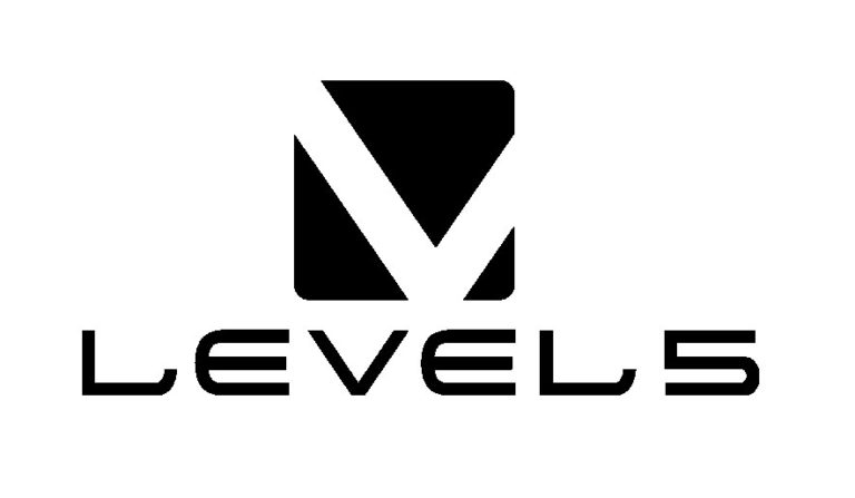 "Level-5 – ""our main titles will all be released on Nintendo Switch"""