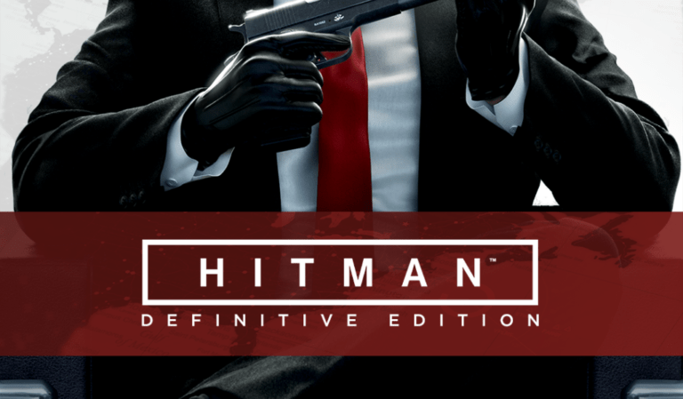 Hitman Season 1 and For Honor are coming to PlayStation Plus in February