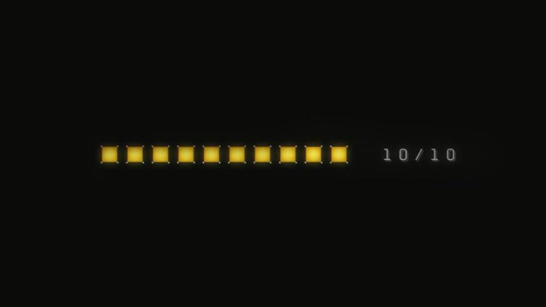 Treyarch may be teasing the Pick 10 system coming back in Black Ops 4