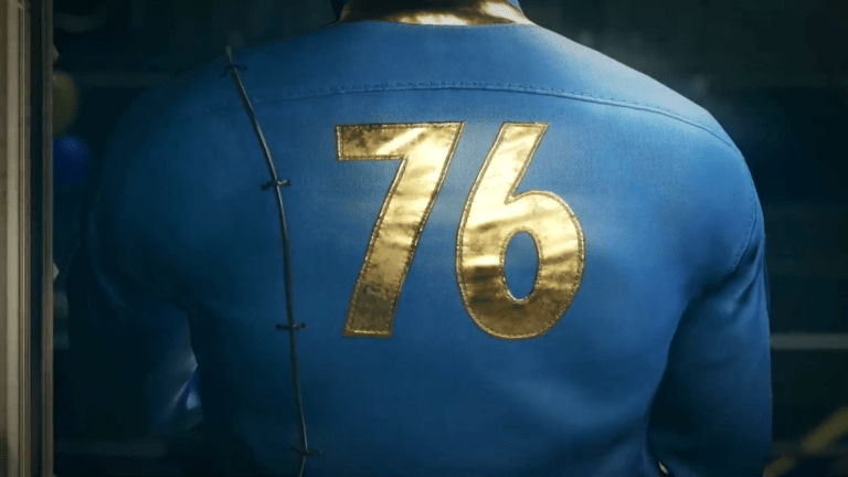 Someone who correctly predicted Fallout 76 claims the leaked Nintendo E3 list is real