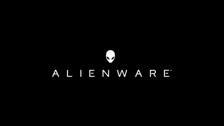 Alienware 13 Gaming Laptop Review