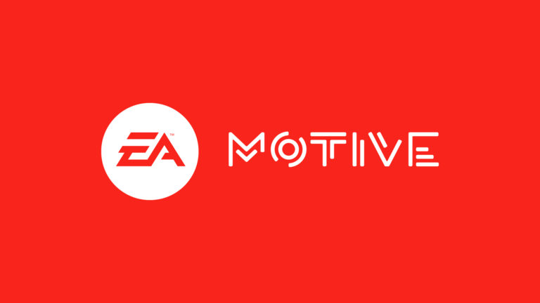 EA Motive has expanded to two offices, is hiring for Plants vs. Zombies, Star Wars and a new IP