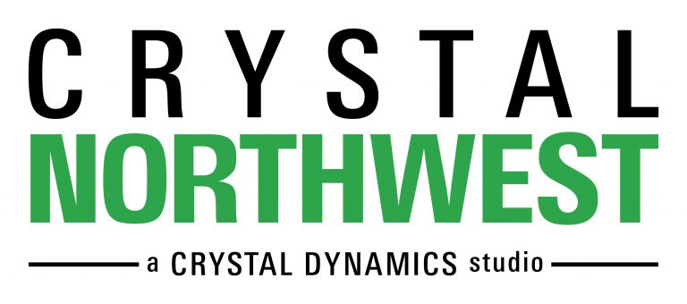 Crystal Dynamics expands its HQ and creates brand-new Bellvue, Washington studio