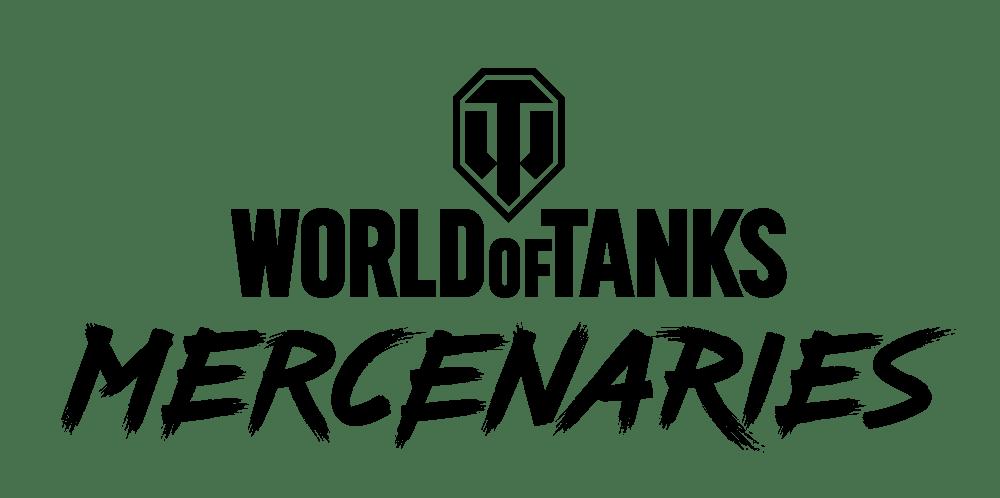 World of Tanks Mercenaries update 4.6 adds all new content