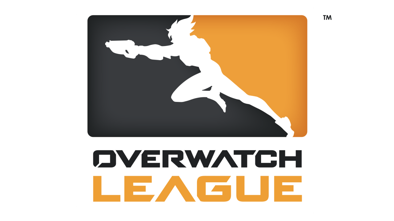 Blizzard announces two new Overwatch League Teams; Guangzhou Charge and Paris Eternal