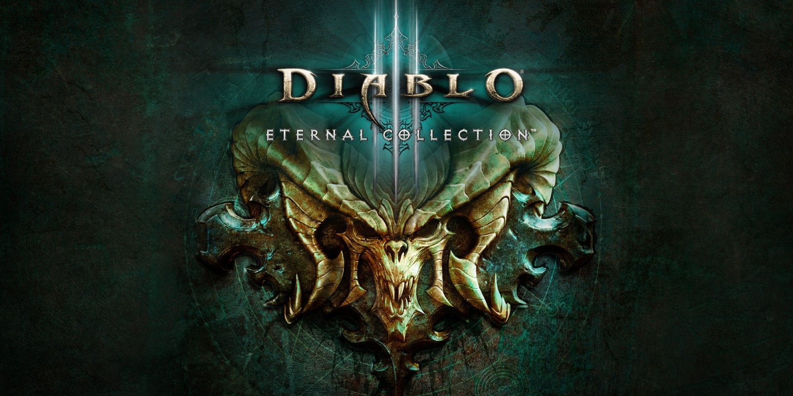 Diablo 3 Eternal Collection Review – Portably Hellacious