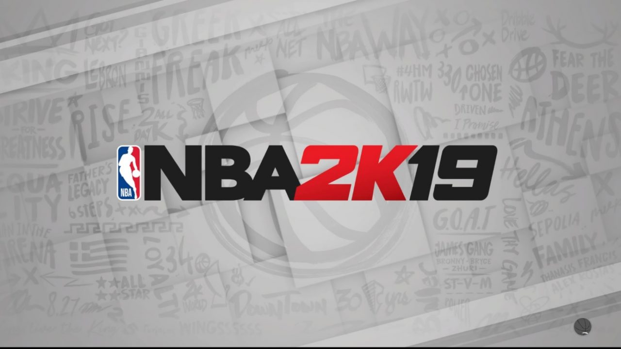 NBA 2K19 Review – Ball is Life