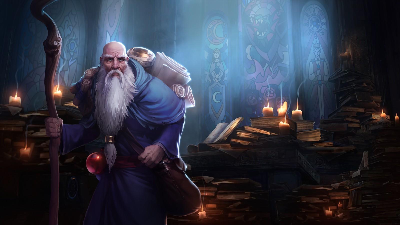 The Darkening of Tristram event returns to Diablo 3