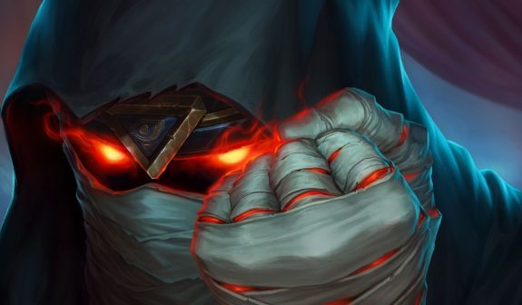 What are the best Hearthstone Rise of Shadows Decks?
