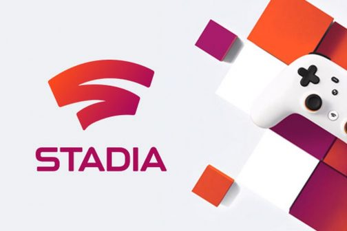 Google Stadia announced and it plays games at 4K HDR 60FPS on literally any device