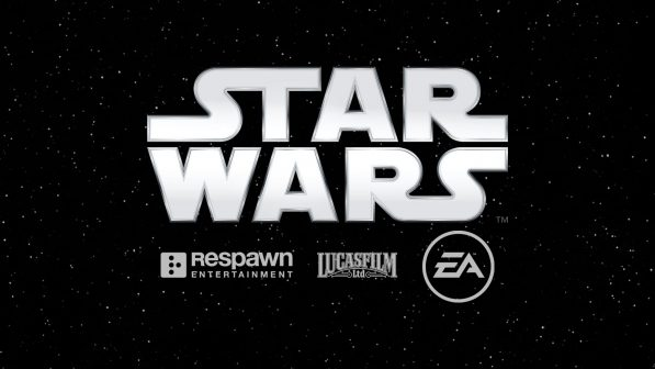 Reminder – Respawn's Star Wars title, Jedi Fallen Order, will be revealed on April 13