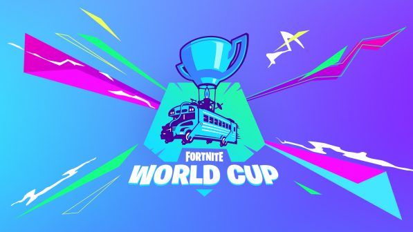 Fortnite World Cup Creative will see 15 finalists face off for a share of $3 million USD