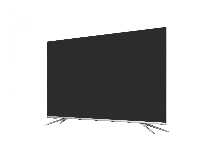 Hisense 2019 Series 7 ULED 4K TV Review - Home Cinema   PowerUp!