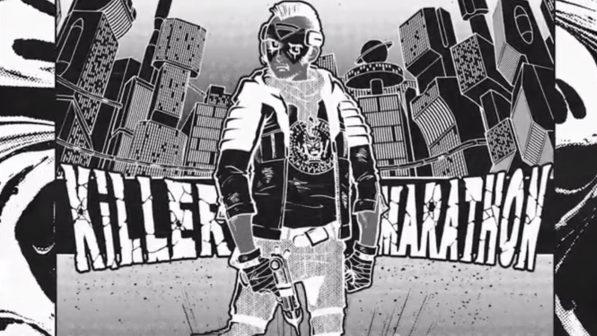 Travis Strikes Again: No More Heroes – Black Dandelion & Bubblegum Fatale DLC Review – Missing Pieces