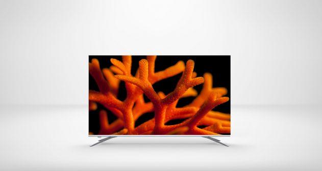 Hisense 2019 Series 7 ULED 4K TV Review – Home Cinema