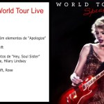 Speak Now World Tour Live Deluxe Zip Powerupbomb