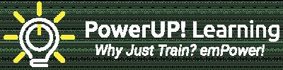 PowerUP_White_Banner_med