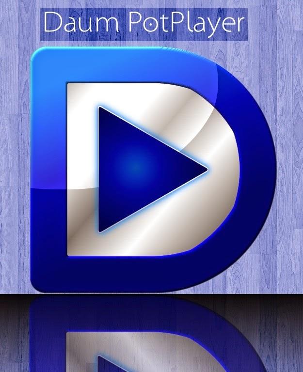 Download Pot Player : download, player, Potplayer, Version, Poweruprock