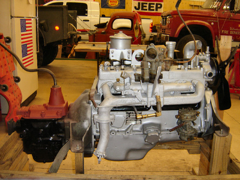 Dodge Power Wagon Wiring Diagram On 1971 Dodge Power Wagon Wiring