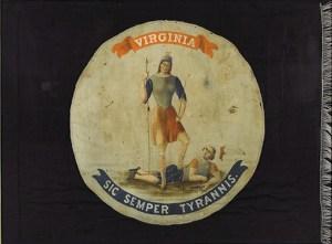 Flag_of_Virginia_(1861)