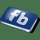 Warum Facebook