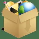 Mehr Dropbox Speicher – 16GB
