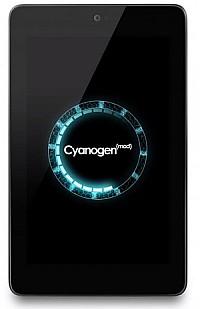 cyanogenmod-10-boot