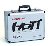 hott_koffer