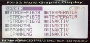 vspeak-sensoren-fx32