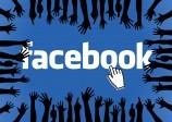 Facebook: Es ist jetzt alles dort