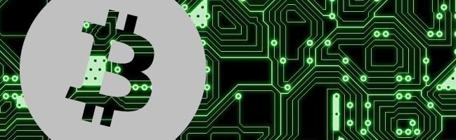 Bitcoin und Co – Geht es so weiter?
