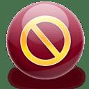 PLESK 10.4. Upgrade