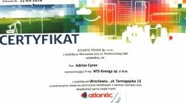 certyfikat-atlantic-c