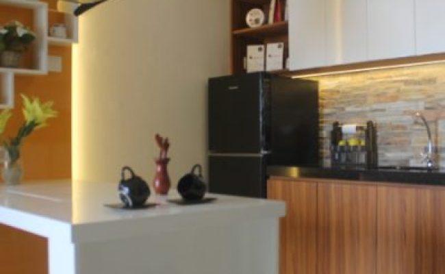 Jual Furniture Interior Hotel Minimalis Jakarta Bandung