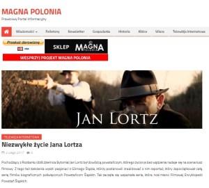 magna1