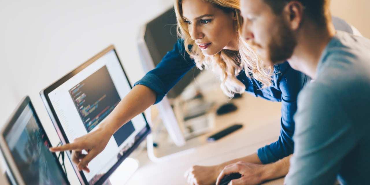 Doradztwo biznesowe dla małych firm – do kogo się zgłosić?