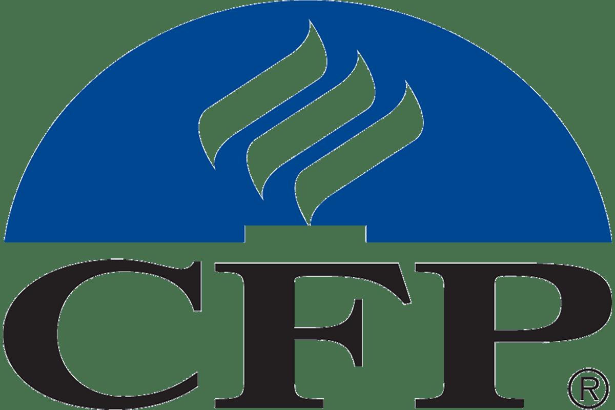 CFP Logo.