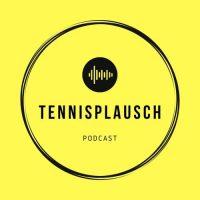 powwow_touchtennis_logo_tennisplausch