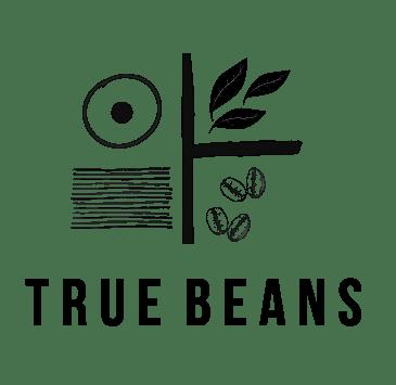Powwow_Touchtennis_True_Beans_logo